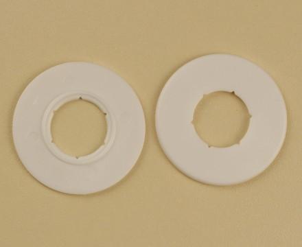 Кольцо - ограничитель ткани (mini).