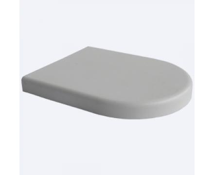 Крышка для кронштейна  рулонных штор 32 мм
