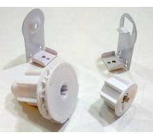 Механизм рулонной шторы  диаметр 36мм