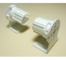 Механизм рулонной шторы  диаметр 38мм